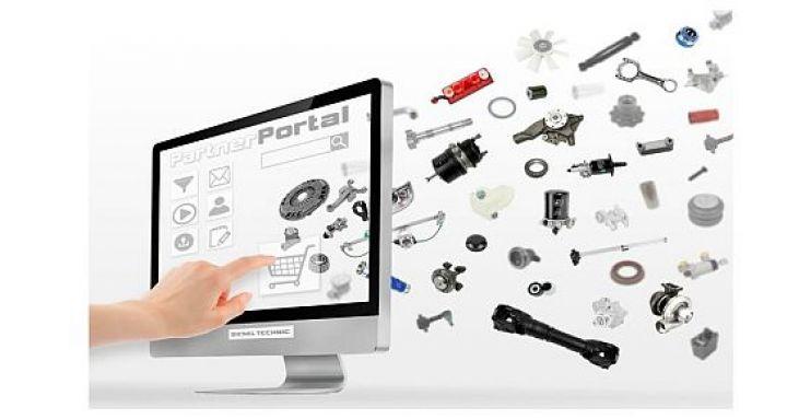 Diesel_Technic_launches_Partner_Portal_for_distribution_partners_01.jpg