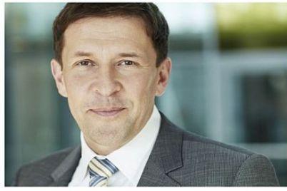 Dr.-Marc-Pastowsky-Personalleiter-des-Knorr-Bremse-Konzerns.jpg