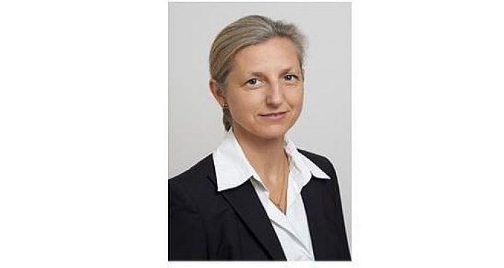 Dr.-Nadja-Well-TecAlliance.jpg