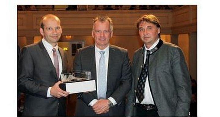 EDER-Gruppe_30-Jahre-Partnerschaft-Claus-Reher.jpg
