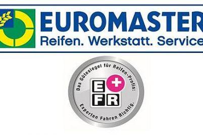 EFR-schließt-sich-Euromaster-an.jpg
