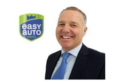 Easy-Auto-Service-Michael-Prause.jpg