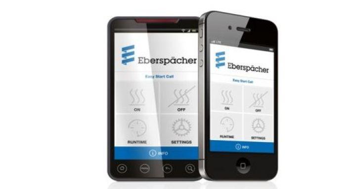 EasyStart_Call_App.jpg