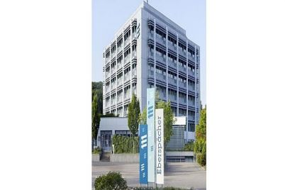 Eberspaecher_Esslingen_Research_and_Development_Center.jpg