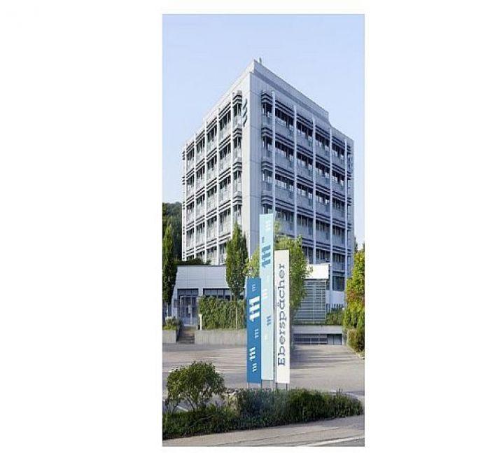 Eberspaecher_Esslingen_Research_and_Development_Center.jpg