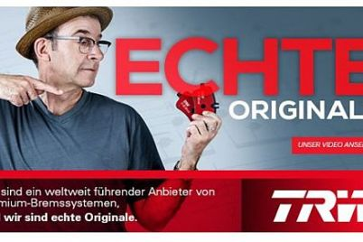 Echte-Originale-TRW-Aftermarket.jpg