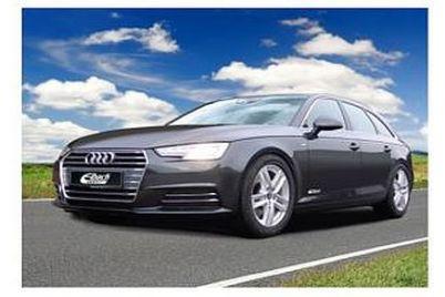 Eibach-Fahrwerkskomponente-Audi-A4-B9.jpg