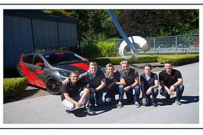 Eibach-schult-Motorsportnachwuchs.jpg