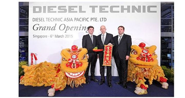 Einweihung-von-Diesel-Technic-Asia-Pacific-Pte.-Ltd.-in-Singapur.jpg