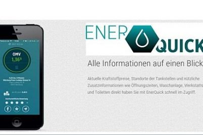 EnerQuick.jpg