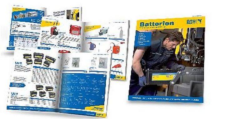 Europart-Batterie-Kompetenz-Broschüre.jpg