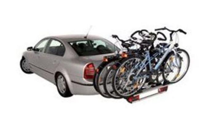 Fahrradträger.jpg