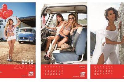 Febi-werkkalender.jpg