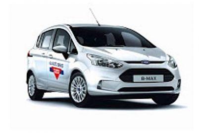 Ford-B-Max-Carat-als-Werkstattersatzwagen.jpg