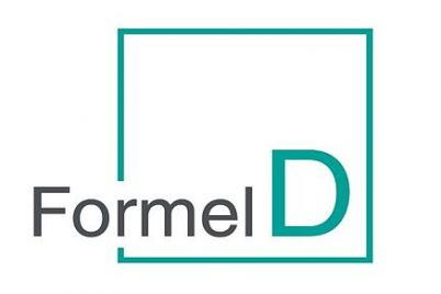 FormelD_Logo.jpg