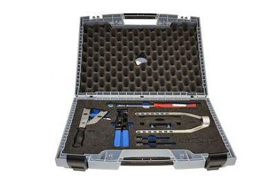 GKN-Profi-Werkzeuge.jpg