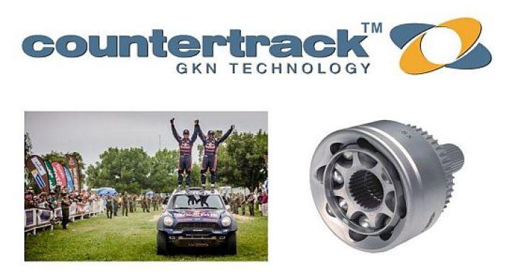 GKN-Rallye-Dakar-2015.jpg