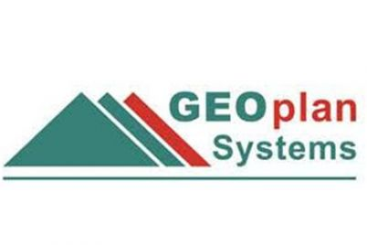 Geoplan-systems-logo.jpg