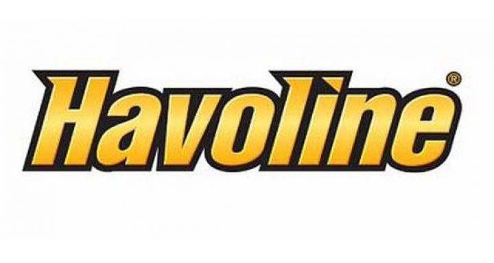 Havoline-Logo.jpg