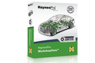 HaynesPro-WorkshopData-20120523.jpg