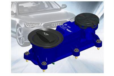Hengst-Automotive_Ölnebelabescheider-für-Audi-V-Motoren.jpg