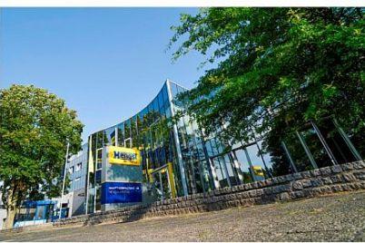 Hengst-Automotive_Hauptverwaltung-Münster.jpg