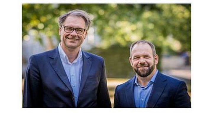 Hess-Gruppe-v.l.-Dr.Bernd-Brockmeier-Philipp-Hess.jpg