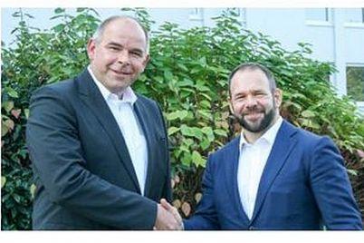 Hess-Select_v.l.-Stephan-Westbrock-Philipp-Hess.jpg
