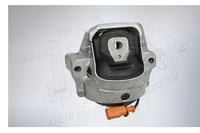 Hydraulikmotorlager_640px.jpg