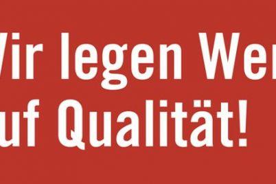 Initiative-Qualität-ist-Mehrwert-slogan.jpg