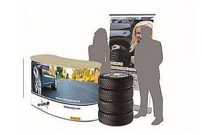 Initiative-Reifenqualität-sicher-unterwegs1.jpg