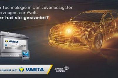 Johnson-Controls-Varta.jpg