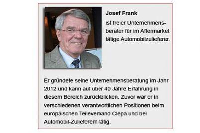 Josef-Frank-freier-Unternehmensberater.jpg