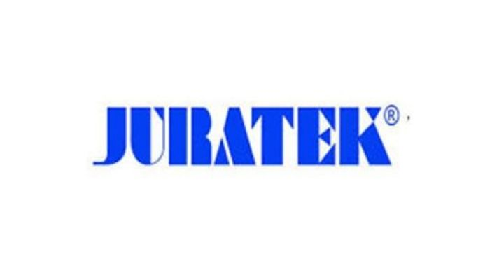Juratec-logo.jpg