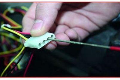 KS-Kontaktreiniger-Werkzeuge.jpg