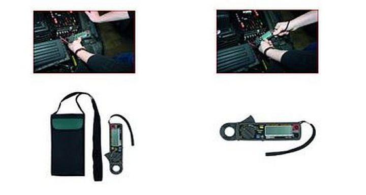 KS-Toll-anwendung-digital-amperezange.jpg