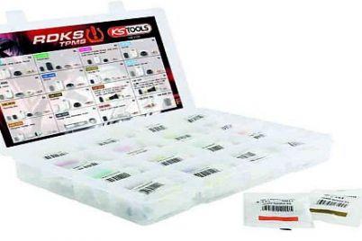 KS-Tools.jpg