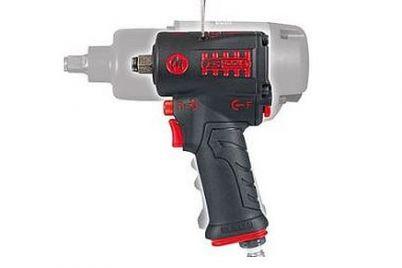 KS-Tools-Mini-Schlagschrauber.jpg