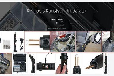 KS-Tools-Reparatursatz-mit-Edelstahlklammern.jpg