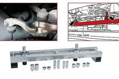 KS-Tools-Vorspurkurve-VW-Fahrzeugen.jpg