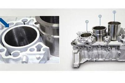 KSPG-Reparatur-von-Motorblöcken.jpg