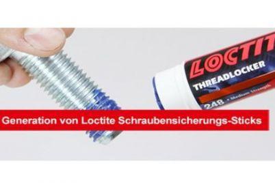 KV_NR_Neue_Generation_von_Loctite_SchraubensicherungsSticks_354833_web_606W.jpg