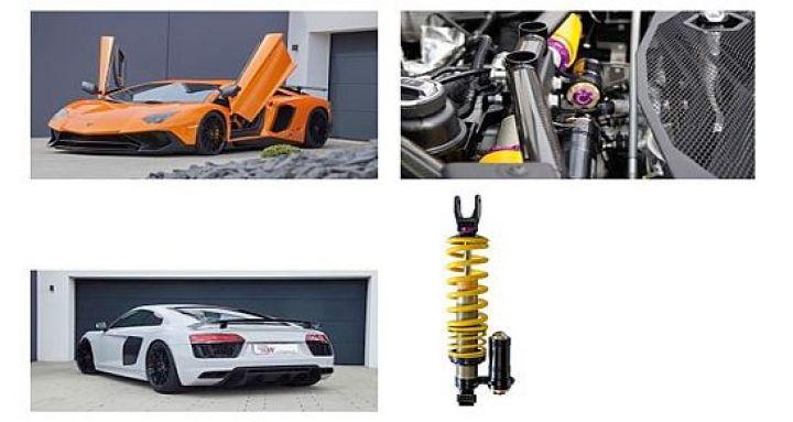 KW-automotive-Gewindefahrwerk.jpg