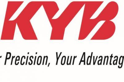 KYB_logo_OPYA_strapline.jpg