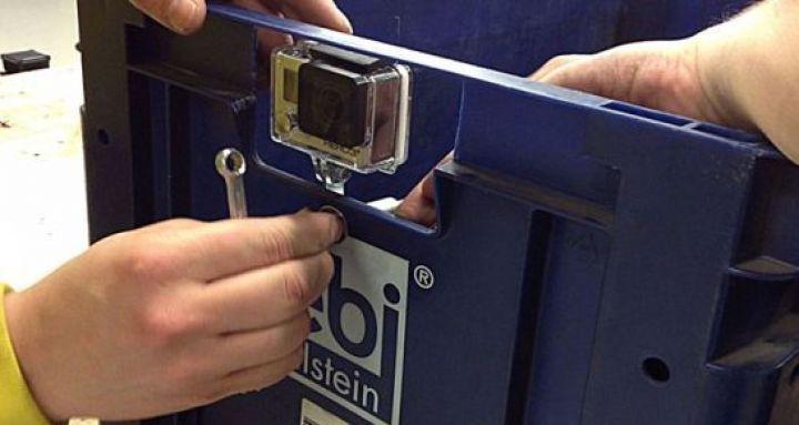 Kamerafahrt_Vorbereitung_News.jpg