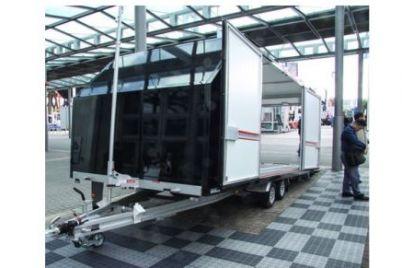 Kofferaufbau-für-Fit-Zel-Euro-Trans.jpg