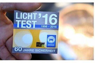 Kostenlos-Licht-checken-lassen-bei-den-Lichttestwochen.jpg