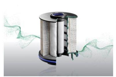 Kraftstofffilterelement_3stufige_Wasserabscheidung.jpg