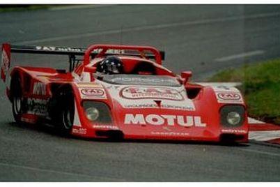 Kremer-Porsche-K8-Spyder.jpg