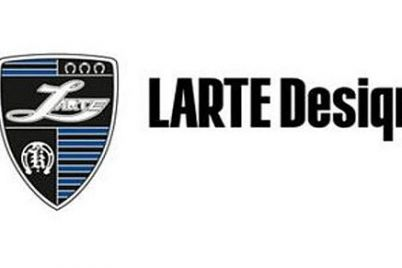 LARTE-Design-Company.jpg